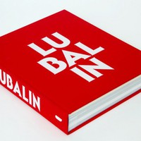 Unit Editions  Herb Lubalin
