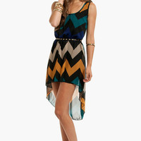 Ocean Crush Dress $38