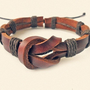 jewelry bangle leather bracelet ropes bracelet women bracelet men bracelet boy bracelet girl bracelet SH-0692