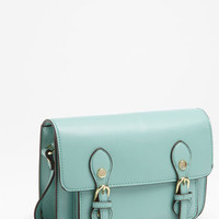 Steven by Steve Madden Crossbody Bag | Nordstrom