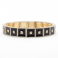 Stephan & Co. Deco Stretch Bracelet | Nordstrom