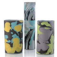 Marbled Ceramics | OKHA