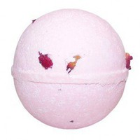 Very Berry Jumbo Bath Bomb