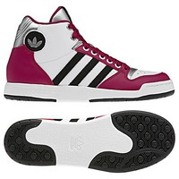 adidas Midiru Court Mid Shoes