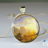 art resin pendants,pendant charms,jewelry pendants,delicate photo pendant,fine photo charms- D0009CP