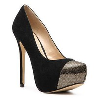 SM Women's Kavit Pump