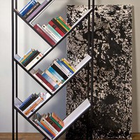 Heaven. The Bookworm Edition / Google Image Result for http://www.bestfurnituretrend.com/wp-content/uploads/20