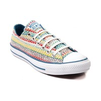 Converse All Star Lo Rainbow Sneaker