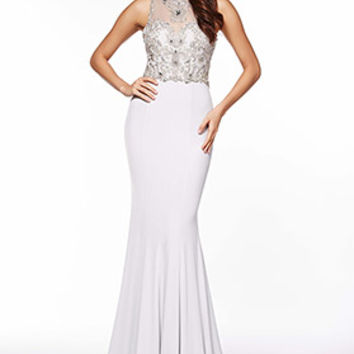 Angela and Alison Long Prom 51022 Angela and Alison Long Prom Prom Dresses, Evening Dresses and Homecoming Dresses | McHenry | Crystal Lake IL