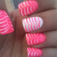 Nails / NAILED IT!: Archive