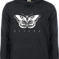 harry styles tattoo hoodie, hoodie unisex adult, hoodie on Size S-3XL heppy hoodies.