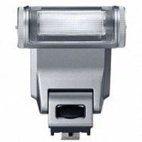Sony HVLF20S Flash for Sony Nex Series