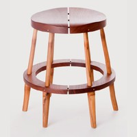 Supermarket - Stool from el dot