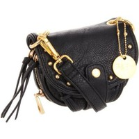 R & Em  Mimi Crossbody - designer shoes, handbags, jewelry, watches, and fashion accessories | endless.com