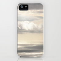 Painterly View - from Funchal Madeira - JUSTART © iPhone & iPod Case by JUSTART  * Syl *