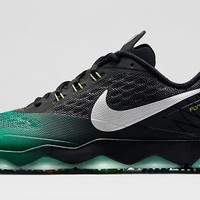 Nike Diamond Quest Zoom Hypercross Collection