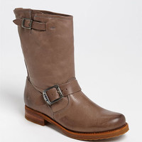 Women's Frye 'Veronica Shortie' Slouchy Boot