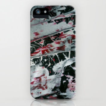 Cool iPhone & iPod Cases