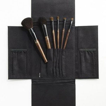 Beauty Prestige Limited Edition Prestige Cosmetic Brush Collection
