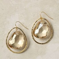 Apogee Earrings - Anthropologie.com