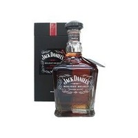 Jack Daniel`s Holiday Select 2011 Limited Edition 750ML