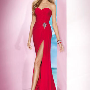 B'Dazzle by Alyce Paris 35622 B'Dazzle by Alyce Prom Dresses, Evening Dresses and Homecoming Dresses   McHenry   Crystal Lake IL