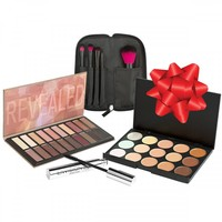 Coastal Scents: Great Gift Set 2