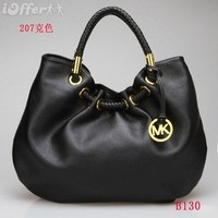 iOffer: Michael Kors Women's Handbag for sale