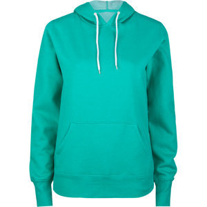 FULL TILT Basic Womens Hoodie 199203291 | Sweatshirts & Hoodies | Tillys.com