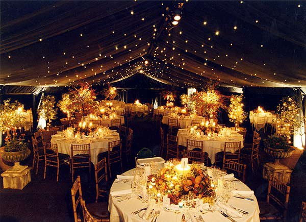 christmas wedding theme - InfoBarrel