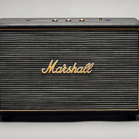 Marshall Hanwell Speaker | Cool Material