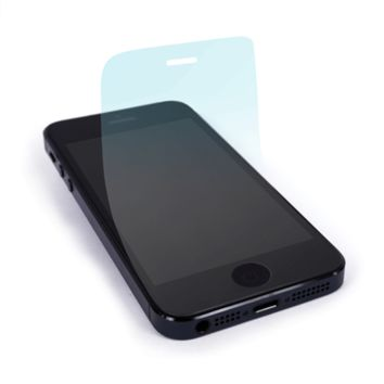 Protective Shield for iPhone5/5s/5c Case