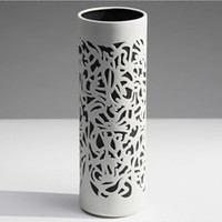 Flying Vase by Doodle [GS-IN021.15] - $299.00 - GSelect  - Gifts for Men. Unique, Cool Gift Ideas and Presents