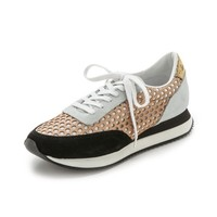 Loeffler Randall Rio Jogging Shoes