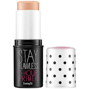 Stay Flawless 15 - Hour Primer - Benefit Cosmetics   Sephora
