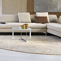 Tea Time Sofa Collection by Molteni & C