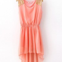 Product search_ECS000102_udobuy - Fashion Dress with Free Shipping