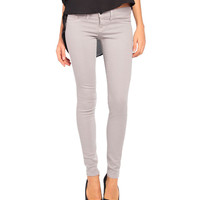 Flying Monkey L7384 Jeggings - 2020AVE