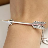The Hunger Games,  Arrow bracelet, ON SALE