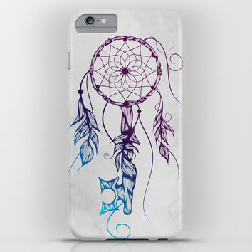 Key To Dreams Colors iPhone & iPod Case by LouJah