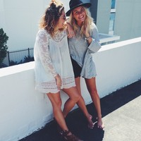 day dreams by BiancaBoulden on Free People