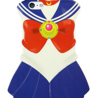 SAILOR OUTFIT IPHONE CASE