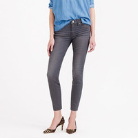 TOOTHPICK JEAN IN GREY DOVE