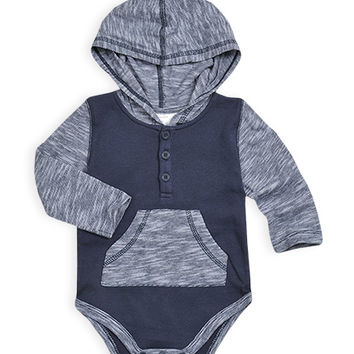 Baby Boy Clothes Online - Pumpkin Patch United States of America
