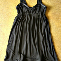 Lulu Is That Little Black Dress... - Bliss Salon and Boutique - A responsive Shopify theme