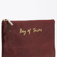 Rebecca Minkoff 'Erin - Bag of Tricks' Pouch | Nordstrom
