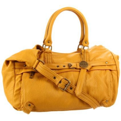 R & Em  Jimmy Convertible Hobo - designer shoes, handbags, jewelry, watches, and fashion accessories | endless.com
