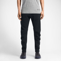 NikeLab ACG Tech Fleece Men's Pants