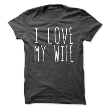 i-love-my-wife-dark gray
