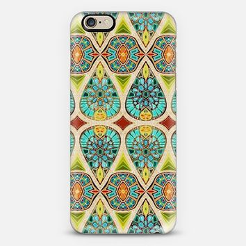 spring bulbs iPhone 6 case by Sharon Turner | Casetify ~ get $10 off using code: 5A7DC3
